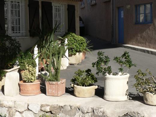 jardin_du_bout-t.1174377668.jpg