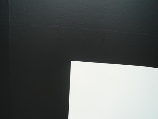 noir-et-blanc_1-3.1172910971.jpg