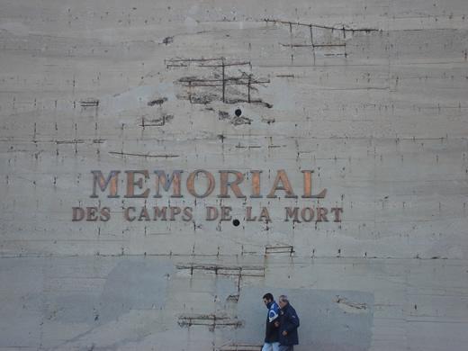 rr-memorial.1172799067.jpg