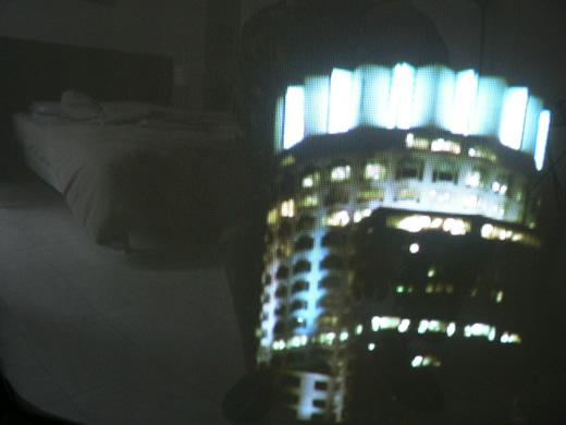 tower-t.1174931670.jpg