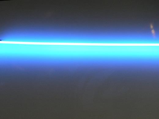 ligne-bleuet.1177219963.jpg