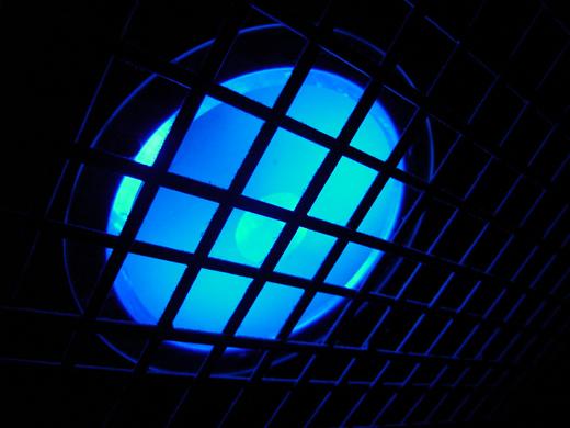 oeil-bleut.1176878648.jpg