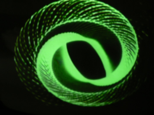 spirale_t.1175738923.jpg
