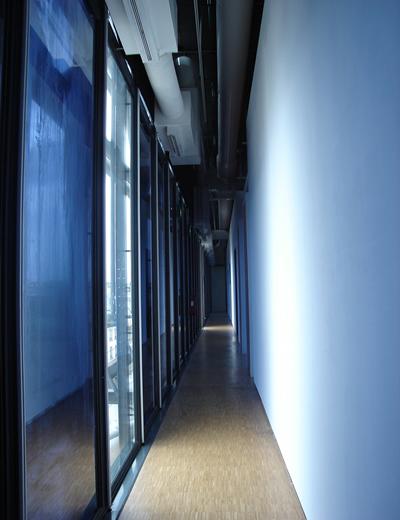 couloir-enfonce.1179190881.jpg
