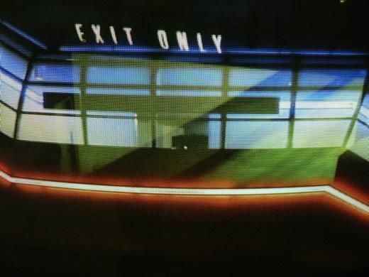 exitt.1180585525.jpg