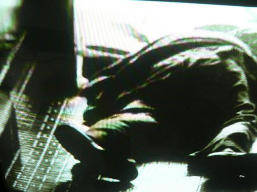 scene-du-crimet.1180585612.jpg