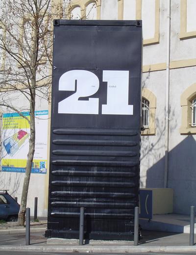 monument-21t.1183007724.jpg