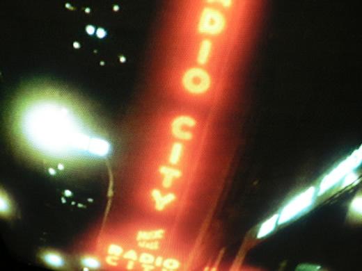 radio-city-hallt.1180974821.jpg