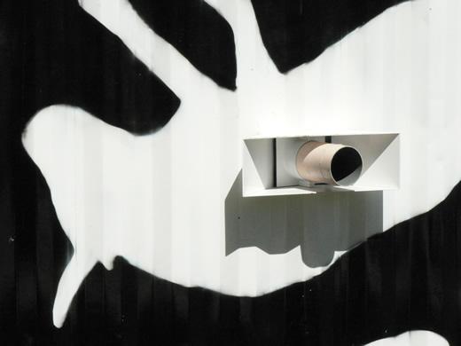ete-cow-marseillet.1186302574.jpg