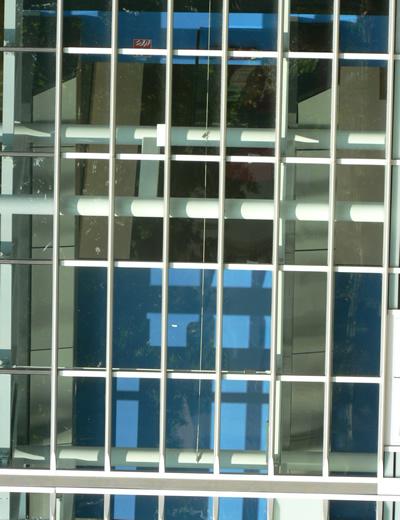 grille-de-departt.1189738688.jpg