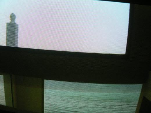 interieurst-4.1191170285.jpg
