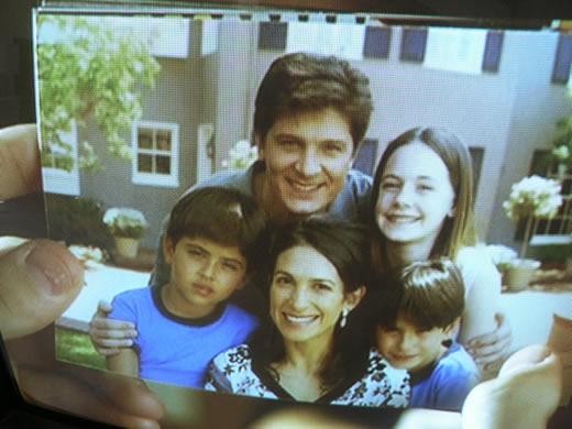 la-famille.1188963560.jpg