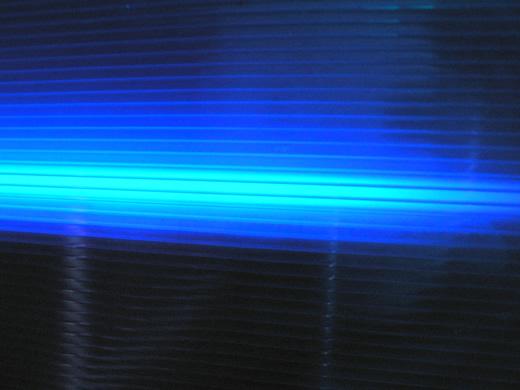 tensions-bleues-t-5.1191170863.jpg