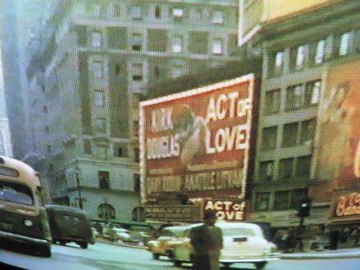 act-of-lovet.1192077197.jpg