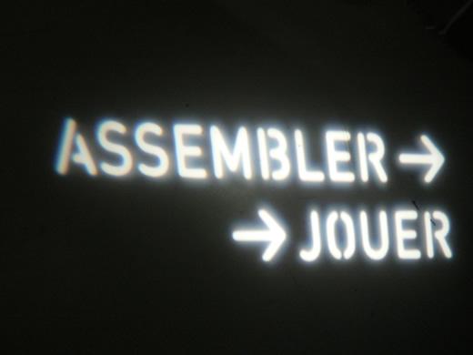 assemblert.1193361562.jpg
