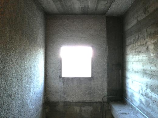 cc-ouverture-betonst.1194757297.jpg