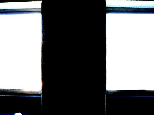 cc-sans-titre4t.1194757656.jpg