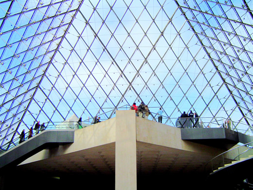 pyramide-t.1197522891.jpg