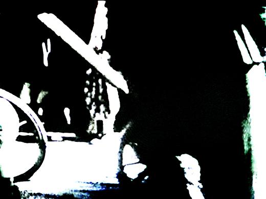 cc-la-rouet.1202539182.jpg