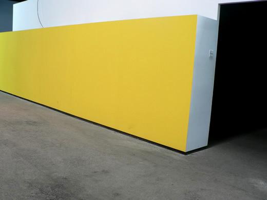 le-mur-jaune-tt-13.1203501442.jpg