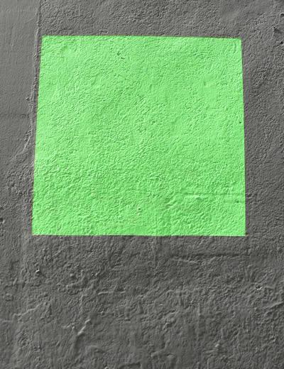 carre-vert-t.1208076949.jpg