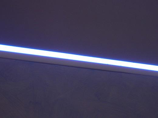 lignes-et-horizonst-1.1210313415.jpg