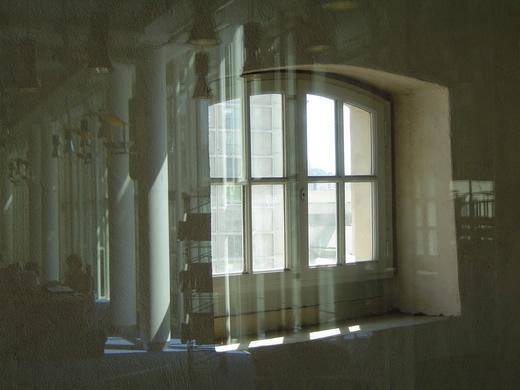 ombres-scuplteest-6.1210314328.jpg