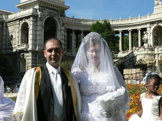 le-mariaget.1214271217.jpg