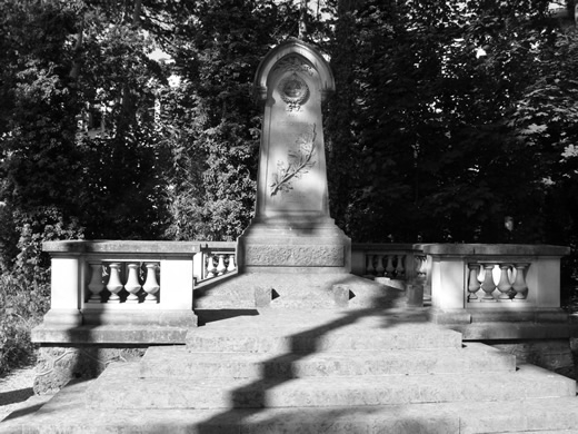 monument-matint.1219924629.jpg