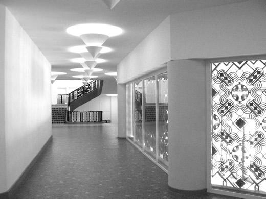 musee-de-la-porte-doreet.1218599309.jpg