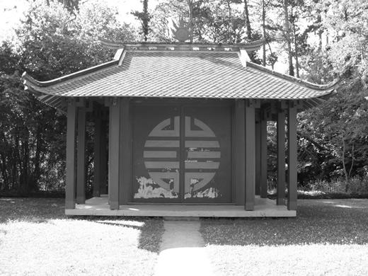 le-templet.1222834094.jpg