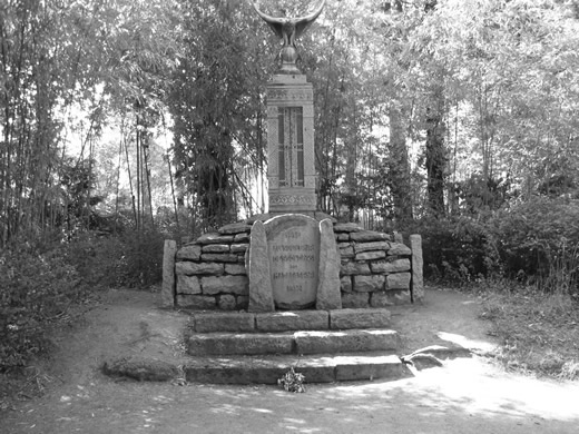 le-monumentt.1227806412.jpg