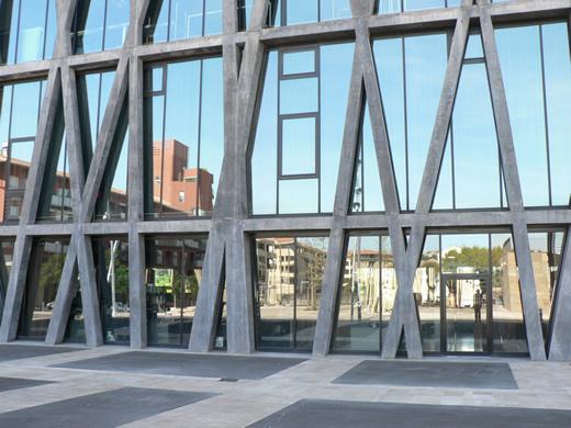 le-pavillon-noirt.1232987796.jpg