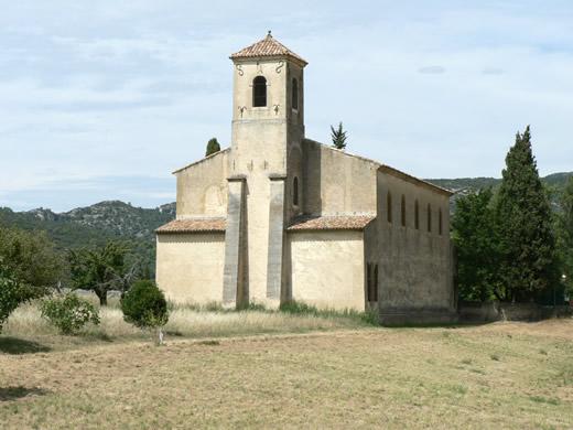 la-province-francaiset.1234154345.jpg