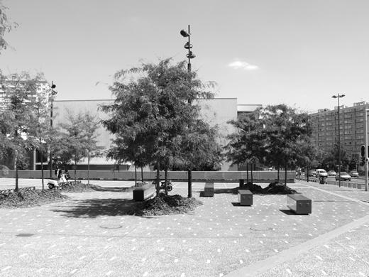 lesplanadet.1233509759.jpg
