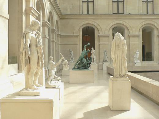 sculptures2t.1236017510.jpg