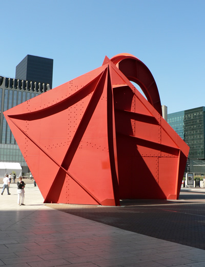calder-la-defenset.1240475877.jpg