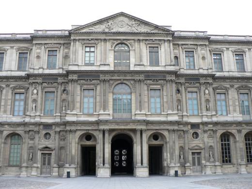 le-chateaut.1241037376.jpg