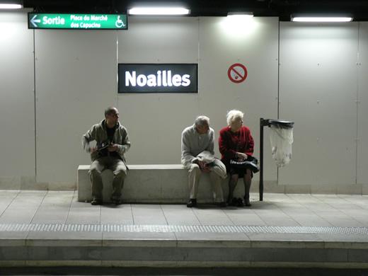 station-noailles.1240734734.jpg