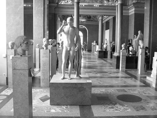 statuairest.1240734830.jpg