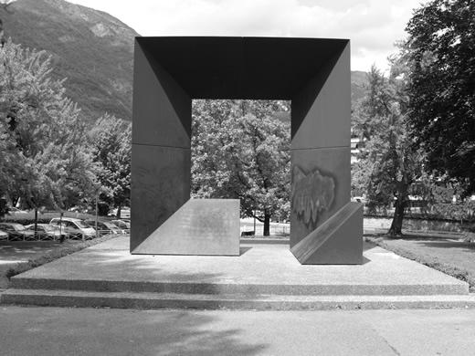 sculpture5t-14.1248069041.jpg