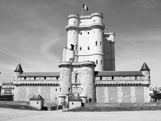 chateau-de-vincennest.1251541372.jpg