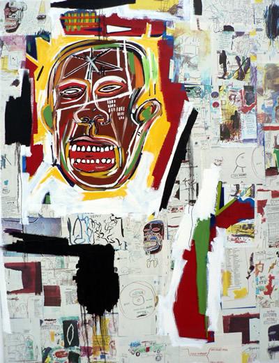 basquiat-king-of-the-zulust.1259391237.jpg