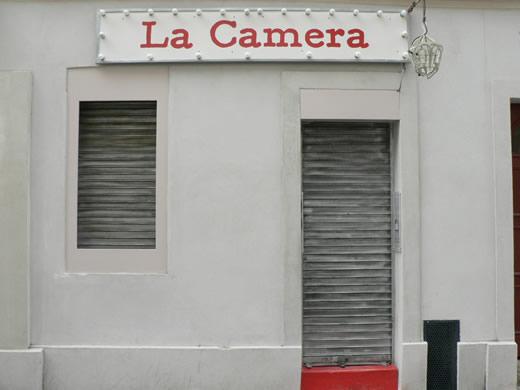 la-camerat.1263882761.jpg