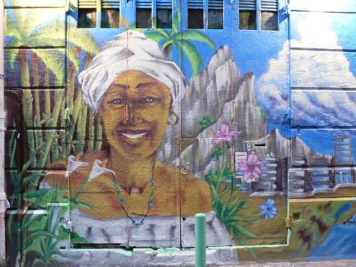 mural1t.1264904823.jpg