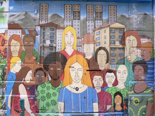 mural2t.1264904896.jpg