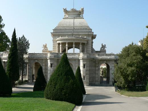 palais-cote-court.1263232456.jpg