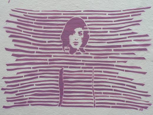 mural3t.1265416649.jpg