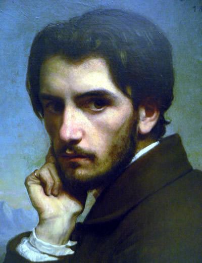 bonnat-portrait-de-lartistet.1269022011.jpg