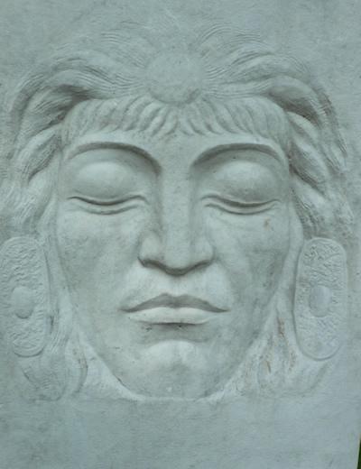 salambo-par-pierre-gondardt.1270484025.jpg